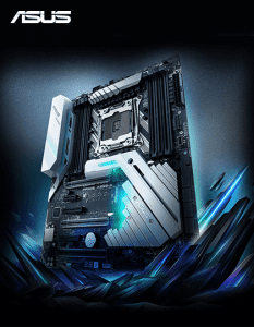 asus-motherboard_mypcprice