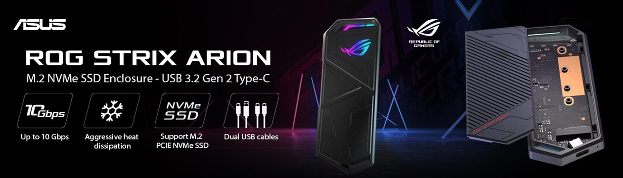 asus m.2-banner-home-final-mypcprice